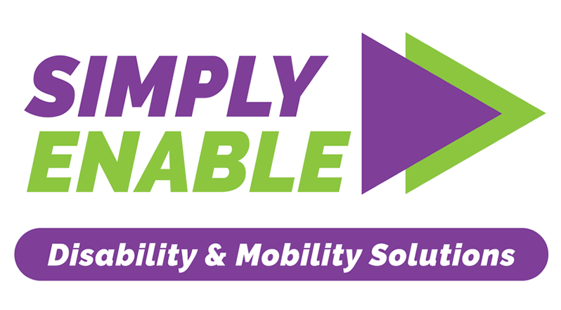 Simply Enable Disability and Mobility Solutions in Leeds Yorkshire